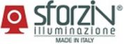 продажа твердотопливного котла в Украине