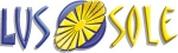 производство щитового оборудования Киев